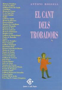 El Cant dels Trobadors_1992
