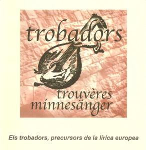 Expo Trobadors, trouvères i minnesänger 001