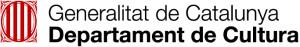 Logo_GeneralitatDeCatalunya