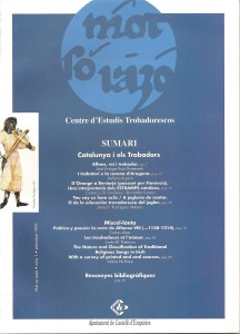 MSR.1_1999