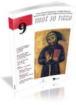 MotSoRazo09