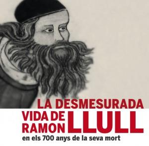 Ramon_Llull_cartell_curt