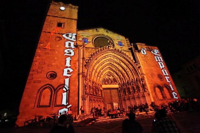 catedral-empuries-terra-de-trobadors
