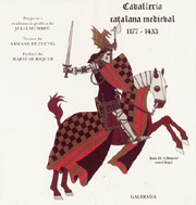 cavalleria