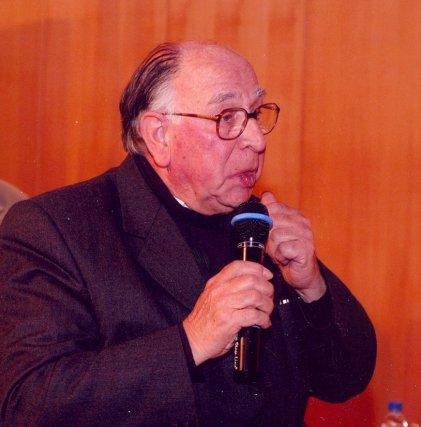 Miquel Pujol Canelles (1927-2011)