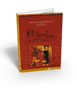 Montaje libro El Juicio Final portada copia 2